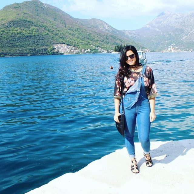 Overall Montenegro was   New blog post coming soonhellip